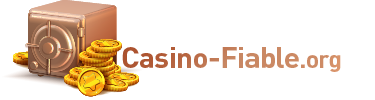 Casino-Fiable.org