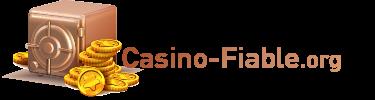 Casino-Fiable.org